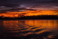 - in the Wake  by Tom Clark