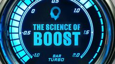 The Science Of Boost Mechanical Power, Gasoline Engine, Engineering, Science, Mazda, Youtube, Cars, Autos