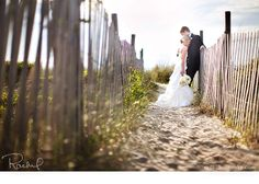bald head island club wedding pictures | Bald Head Island Club Weddings: #18 - Top 29 Favorite Things About a ...