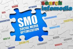 Search Infomedia offers custom-built and creative web design/development and digital marketing solutions for business looking to establish or grow their online presence through SEO, PPC, and Social Media.