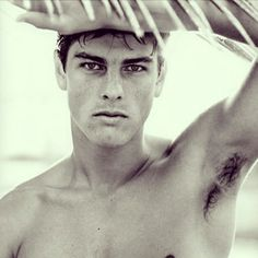 Hot Guys on Porn For Women Instagram, Brazil, you have some beautiful people! Evandro Soldati, your eyes are beautiful! ;-)
