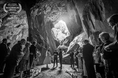 This week my image of Rob & Emma's amazing Cave Wedding was selected as a Wedisson International Winner!  This is my first International Award and I'm really grateful to Wedisson for it.  See more of my work over at http://thephotochap.co.uk/ , @thephotochap on Facebook or follow me on Instagram :)  #weddingphotography #weddingphotographer #weddingphoto #weddingday #weddingmoments #weddingceremony #weddingstyle #weddingfashion #bridalfashion #weddinginspirations #weddingdetails #wed_stars…