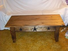 coffee tables with display cases | tables / coffee table stock no