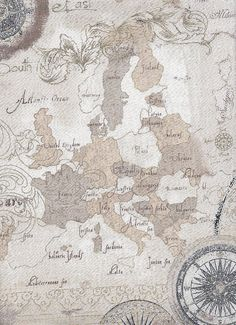 Thru 620 expedition by the half yard eclectic elements tim holtz thru 620 expedition by the half yard eclectic elements tim holtz cotton quilt craft fabric world map atlas westminster fabrics tim holtz quilt and the publicscrutiny Gallery
