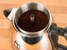 french press vs percolator coffee