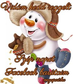 kedd reggel - Megaport Media Share Pictures, Animated Gifs, Tigger, Teddy Bear, Humor, Disney Characters, Humour, Teddy Bears, Funny Photos