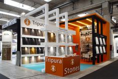 Tripura Stones | Marmomac 2019 | Verona | Italy Verona Italy, New Opportunities, The Locals, Photo Wall, Park, Exhibitions, Architecture, Stones, Design