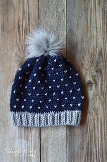 Crochetsnowfallslouchypattern10wm_small2