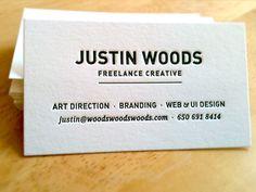 80 beautiful letterpress business card designs design design 24 fresh business card designs for your inspiration colourmoves