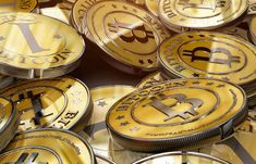 Looking for a bitcoin casino? We have listed the best rated bitcoin online casinos available to play online. Get our exclusive bonus codes - USA and Australian players accepted, included is the full guide to buying, selling and using bitcoins at your best btc casino