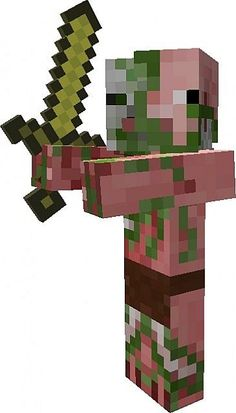 Minecraft lego and the zombies on pinterest - Zombie style minecraft ...