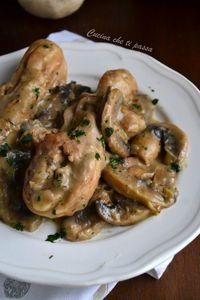best italian food in italy