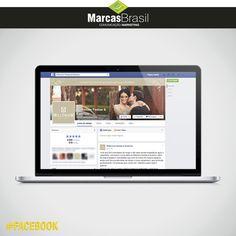 Facebook – Millenium Festas & Eventos > Desenvolvimento de nova identidade e atualização da página no Facebook da Millenium Festas & Eventos < #redessociais #marcasbrasil #agenciamkt #publicidadeamericana