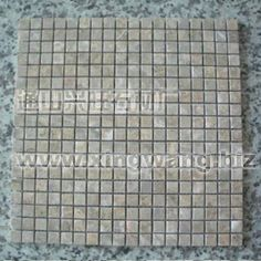 Perlato Svevo,Perlato Svevo Marble,Perlato Svevo Marble Mosaics,Marble Mosaics,Marble cut to size,XingWang Stone Factory,Marble Factory in China,Marble cut to size Tiles,Marble cut-size Tiles,XingWang Stone Factory in HuBei China,XingWang Stone Factory is a China-based manufacturer of natural marble tiles, slabs, mosaics, kitchen tile countertops and bathroom vanity tops.
