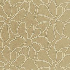 Papel de parede Diamond, para escritórios e residências - Site de tecidos para sofá, cortinas, papel de parede e móveis