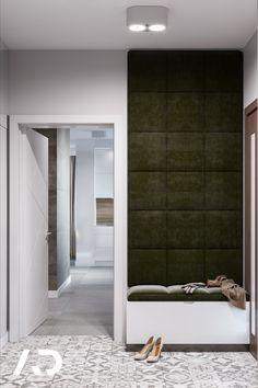 📨  biuro@amadeusz.design 📞 +48 609 999 467   #amadeusz #design #amadeusz #design #amadeuszdesign #domart #architektwnetrz #projektowaniewnetrz  #architekturawnetrz #dobrzemieszkaj #interior #interiordesign #aranzacjawnetrz #domoweinspiracje #architecture #wystrój #wnętrz #homedecor #home #decor #beauty Divider, Studio, Stylish, Room, Home Decor, Furniture, Design, Bedroom, Decoration Home