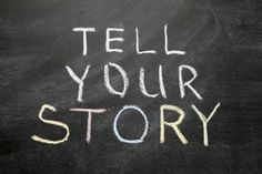 Try out Retell the Story, a speaking fluency activity for ESL students that's interesting, fun and challenging. Your students will love it! Fluency Activities, Icebreakers, Business Stories, Retelling, Screenwriting, Good Thoughts, Your Story, Esl, How To Know