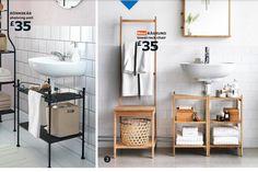 10 best ikea images living room bathroom cabinets bathroom cupboards