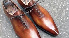 One cut_1773_wood brown