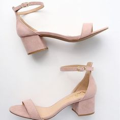 Lulus Air of Romance Taupe Maxi Dress Size Large Beige 100 Polyester Lace Up Heels, Ankle Strap Heels, Ankle Straps, Pumps Heels, Stiletto Heels, High Heels, Nude Heels, Patent Heels, Gold Heels