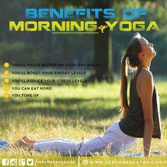 Jeevmoksha in Rishikesh, India conducts yoga teacher training duly certified by Yoga Alliance. Rishikesh India, How To Focus Better, Yoga School, Yoga Teacher Training, Morning Yoga, Yoga Everyday, Tone It Up, Energy Level, Yoga Poses