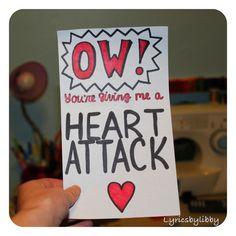 valentines day words draw something