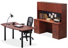 42 best desks workstations images office desk work station desk rh pinterest com