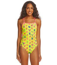 e91c69ad87fcf 9 Awesome Swim for L images | Bathing Suits, One piece swimsuits, Swat