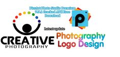 PicsArt photo studio features many software Photo Editor the one in there and is one of the best and most complete  via @https://www.pinterest.com/pccrack/