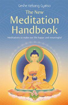 [17] The New Meditation Handbook