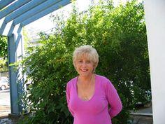 Interview: Carole Eg
