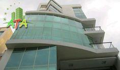 VTC Online Building tọa lạc tại một vị trí đắc địa nằm trên đường Đặng Thai Mai, cách sân bay Tân Sơn Nhất 10 phút, cách trung tâm TP. HCM 10 phút, dịch chuyển đến trung tâm chợ Bến Thành tầm 15 phút. Nằm trong khu vực văn phòng cho thuê quận phú nhuận có …