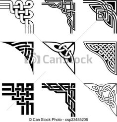 Celtic Stock Photo Images. 13,235 Celtic royalty free images and ...