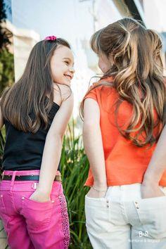 #Moda #Menina #Fashion #Girl #Teen #Kids