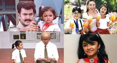 'Vellinakshatram' famed kid Taruni Sachdev no Malayalam Cinema, Channel, Actresses, Actors, Music, Movies, Kids, Female Actresses, Musica