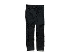uniform experiment | PRODUCT | SLIM-FIT SIDE TAPE LINE PANT
