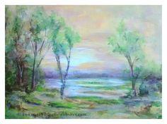 Website - http://anwar-sahib.artistwebsites.com/
