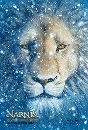 The Chronicles of Narnia Aslan