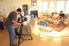 Reality TV Casting Calls by Reality TV Casting Calls, via Flickr