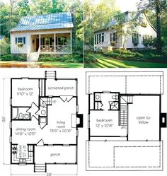 Cute Small Cottage House Plans Cute Small House Plans Inspirational Small Cottage House Plans Small House Ideas Pinterest – whponline.info