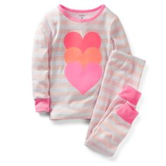 Schön Carters Baby Valentines Day Snap Up Sleep Play 6 Months Valentines Day  Gifts Pinterest Carters Baby