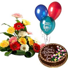 Send Balloon Bouquet To Hyderabad For Birthday Anniversary Get Well Congratulations Buy Helium Gas Online With Same Day Delivery In