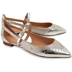 Womens Shoes Tory Burch, Style code: 11148320-053-