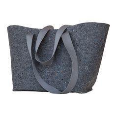 Reclaimed Tote Bag | Ibex Outdoor Clothing Recycled Wool