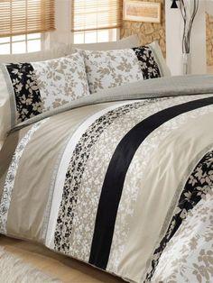 Cotton Box Jednolôžkové posteľné obliečky COTBOX-16-debo-BE