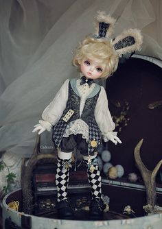 https://www.flickr.com/photos/hiyaya/13712555094/