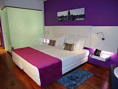 Aquashow Park Hotel Quarteira, Portugal
