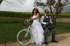 Upcycled Wedding Dress Fairy Tattered Romantic Dress by cutrag, $301.01