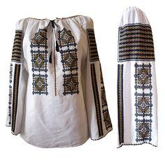 Blouse, Long Sleeve, Google, Sleeves, Tops, Women, Fashion, Moda, Long Dress Patterns