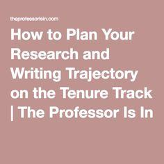 dissertation essay plan